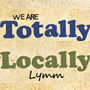 Totally Locally Lymm